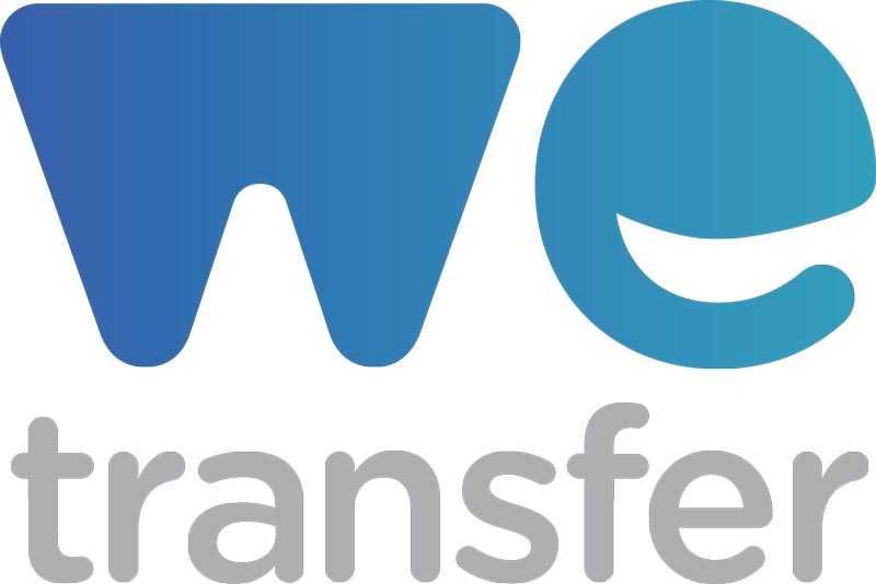 Comment-contacter-We-Transfer