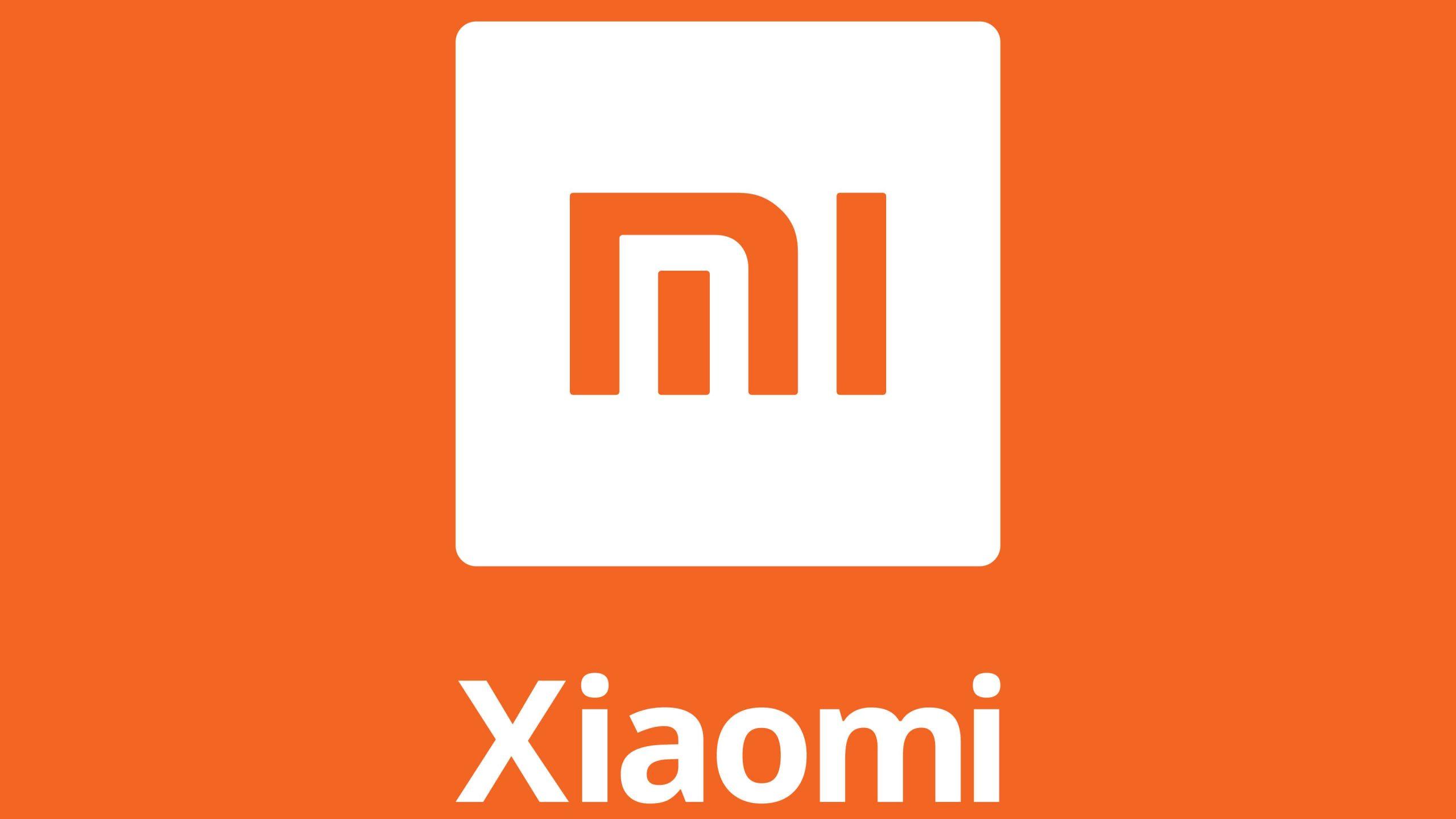 Comment contacter Xiaomi?