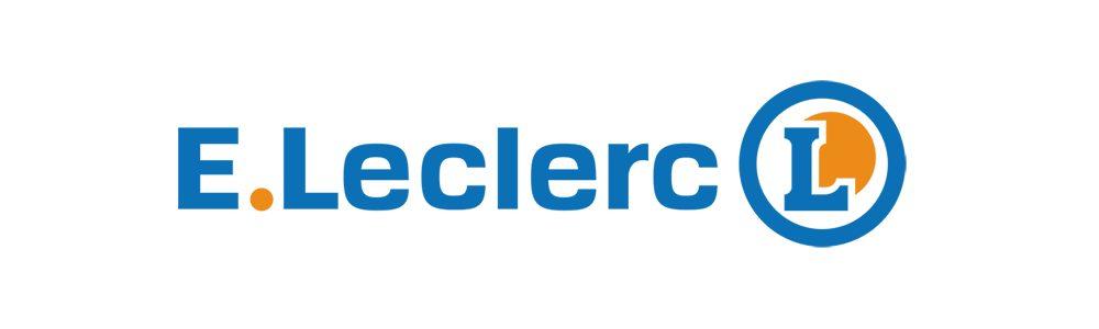 Comment contacter e-leclerc.com ?