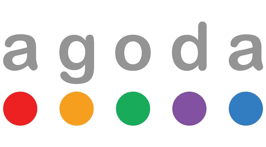 Comment contacter l'assistance en ligne et par téléphone de Agoda ?