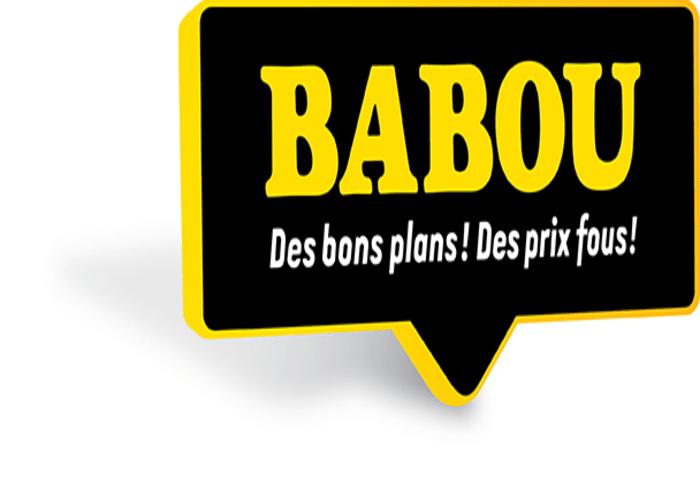 Comment contacter l'assistance en ligne et par téléphone de Babou ?