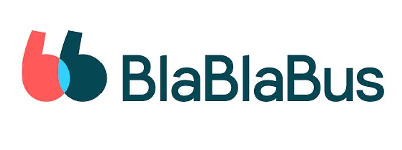 Comment contacter l'assistance en ligne et par téléphone de Blablabus ?