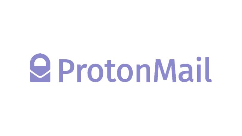 Comment contacter l'assistance en ligne et par téléphone de ProtonMail ?