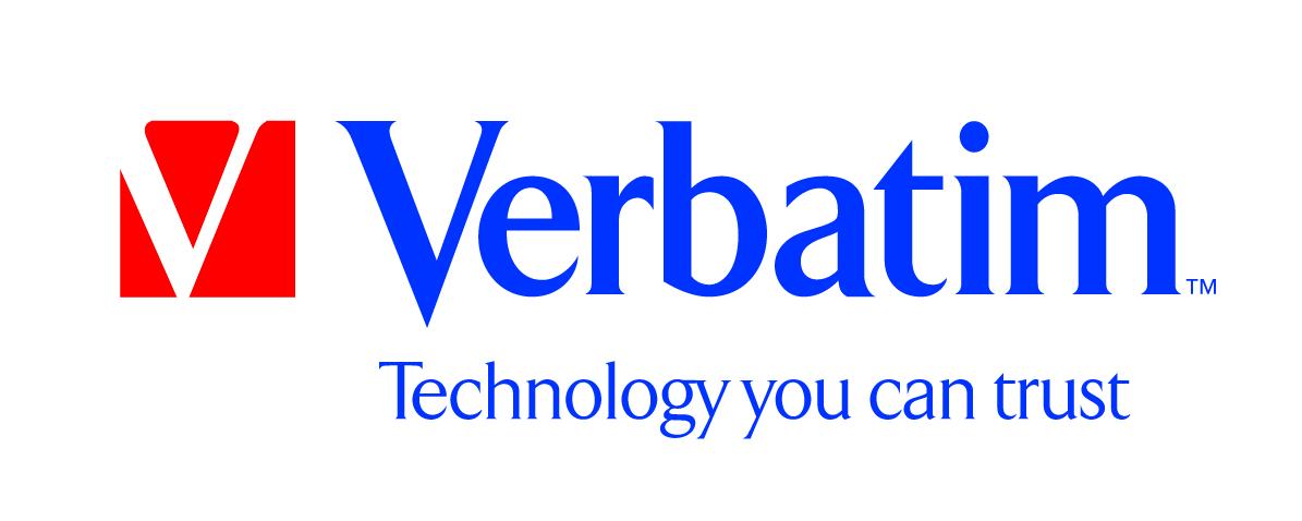 Comment contacter l'assistance et le SAV de Verbatim ?