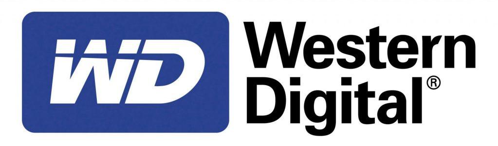 Comment-contacter-l-assistance-et-le-SAV-de-Western-Digital