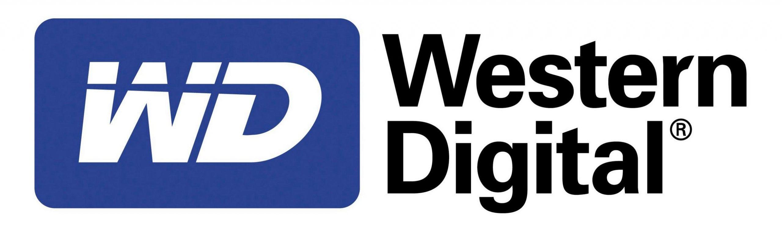 Comment contacter l'assistance et le SAV de Western Digital ?