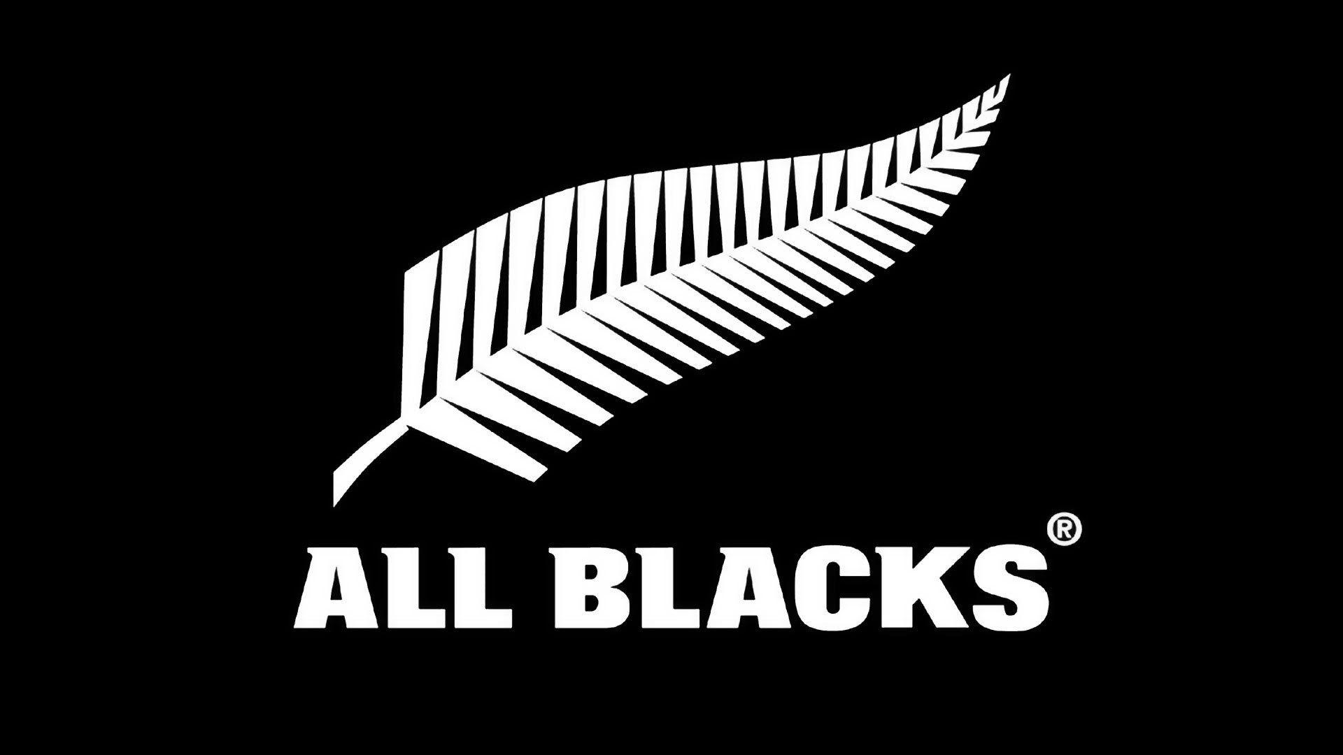 Comment contacter l'assistance et le SAV des vêtements All Blacks ?