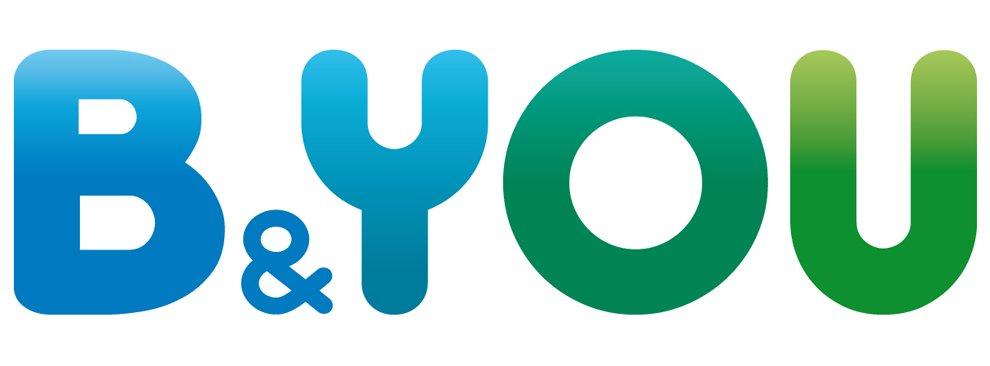 Comment contacter le service après-vente et assistance de B&You ?