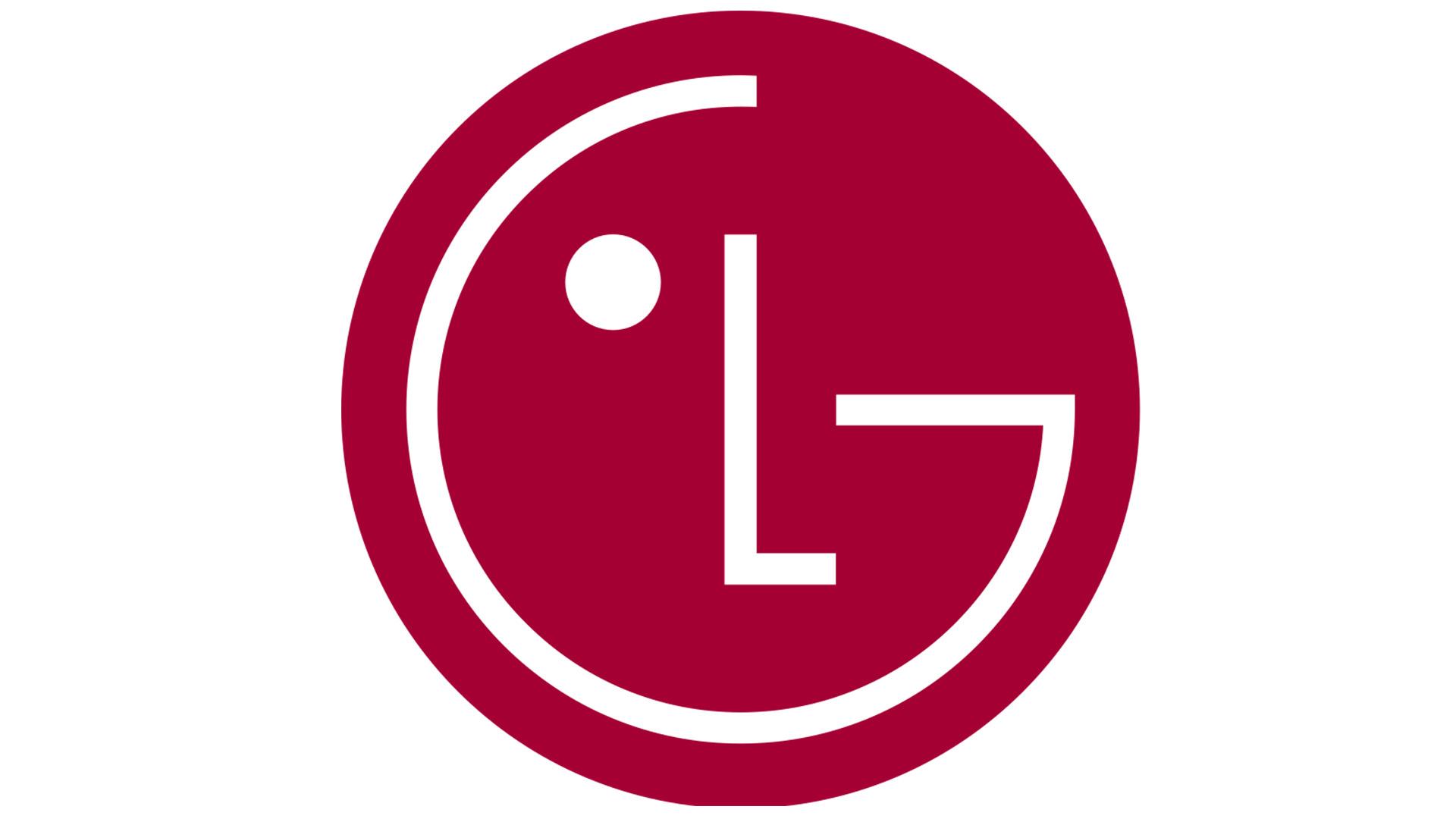 Comment contacter le service après-vente et assistance de LG ?