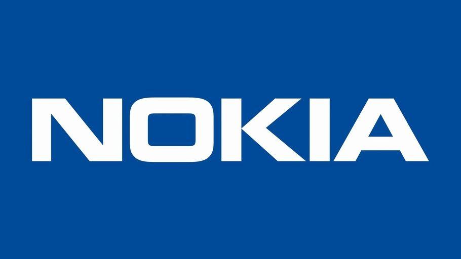 Comment contacter le service après-vente et assistance de Nokia ?