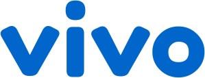 Comment contacter le service après-vente et assistance de Vivo ?