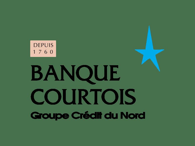 Prendre-contact-avec-le-service-client-de-la-banque-Courtois