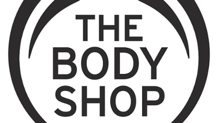 Comment contacter the Body Shop ?