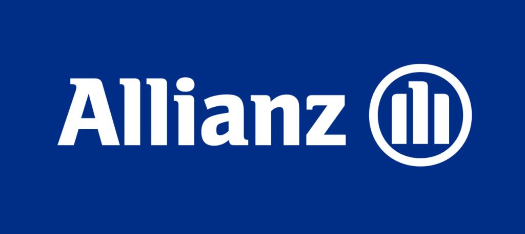 Comment-faire-une-réclamation-auprès-du-service-client-de-Allianz-banque