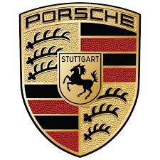 Comment contacter Porsche