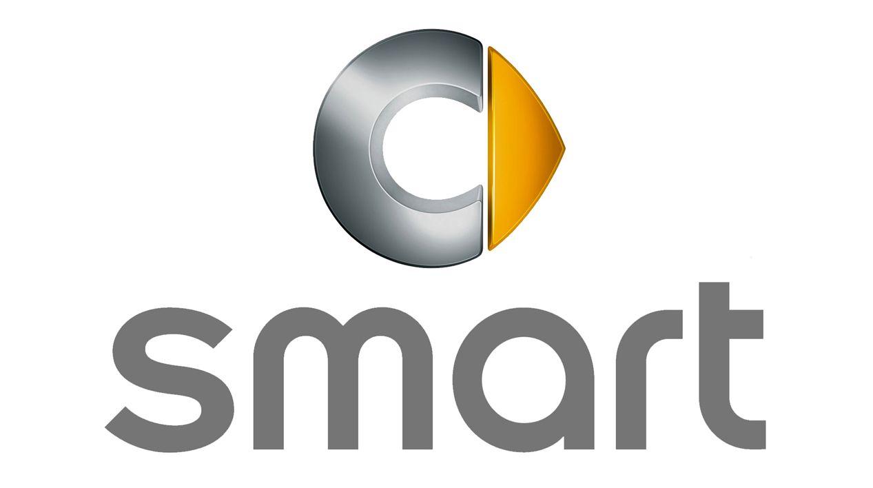 Comment contacter Smart