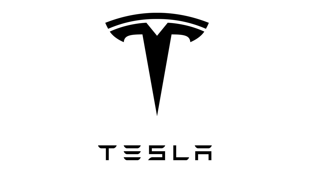 Comment contacter Tesla