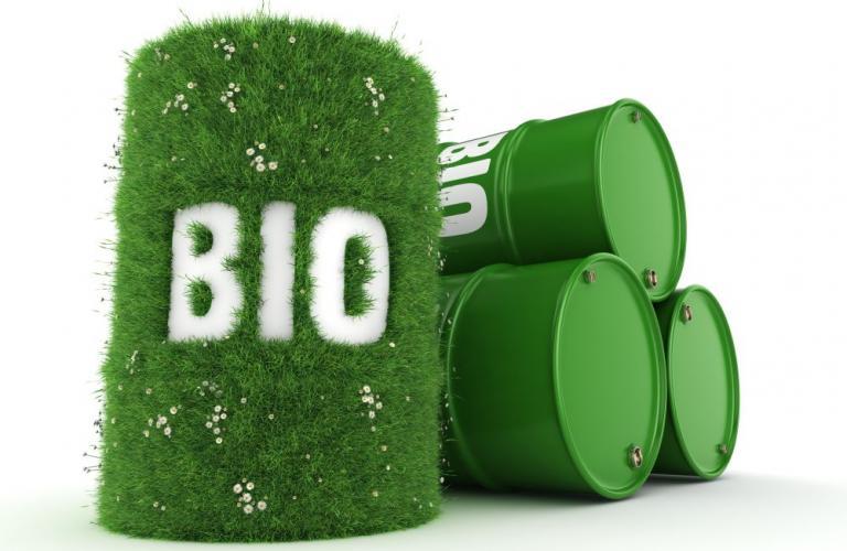 Faut-il choisir le Bio Ethanol ?