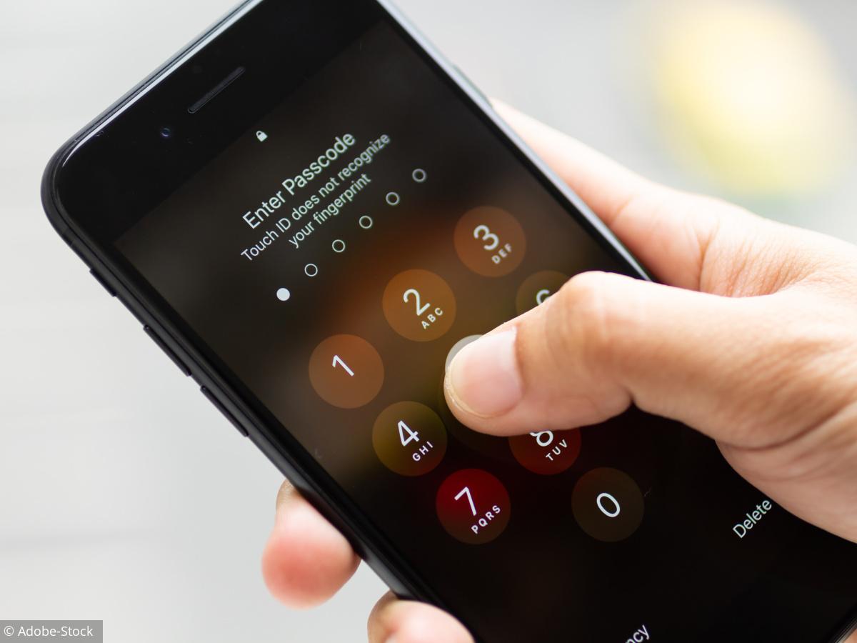 Qui contacter en cas de code carte SIM oublié ?
