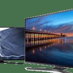 Qui contacter en cas de problème de télévision par ADSL : réception des chaînes TV impossible ?