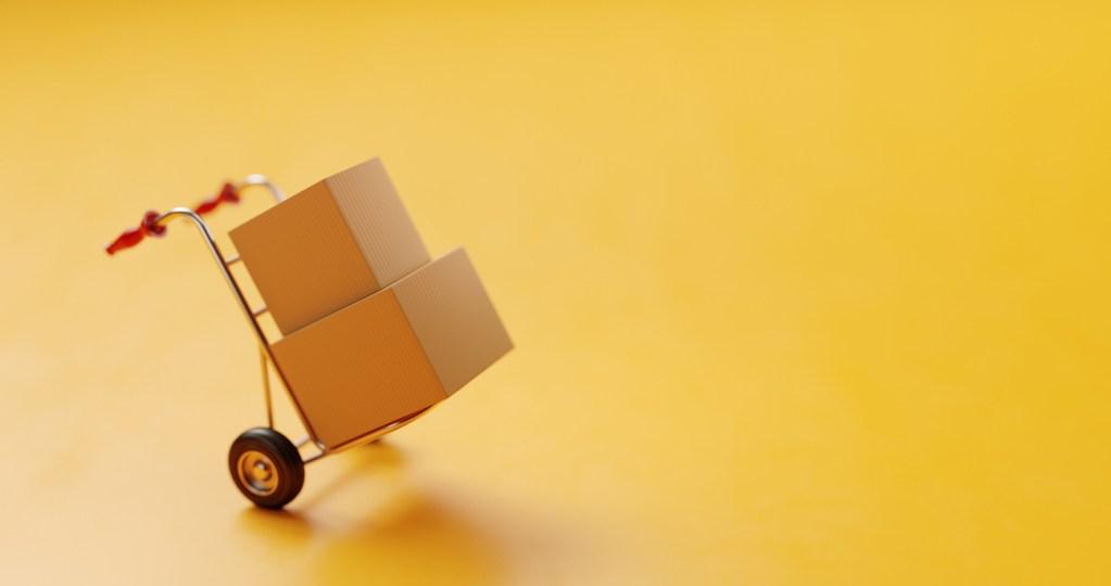 Qui-contacter-en-cas-de-problèmes-avec-la-livraison-de-ma-commande