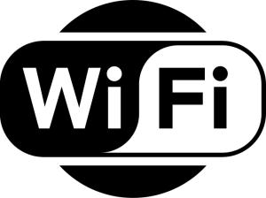 Qui contacter en cas de problèmes de Wifi ?