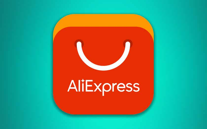 Comment contacter Aliexpress