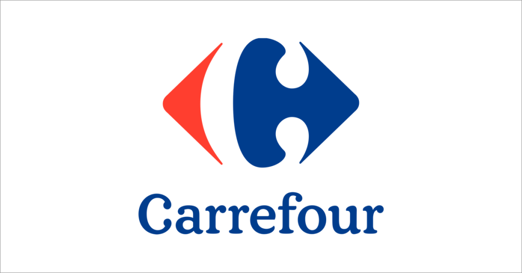 comment-contacter-Carrefour.fr_