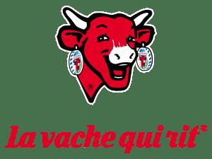 Comment contacter le service consommateur La Vache Qui Rit