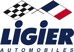 Comment contacter Ligier