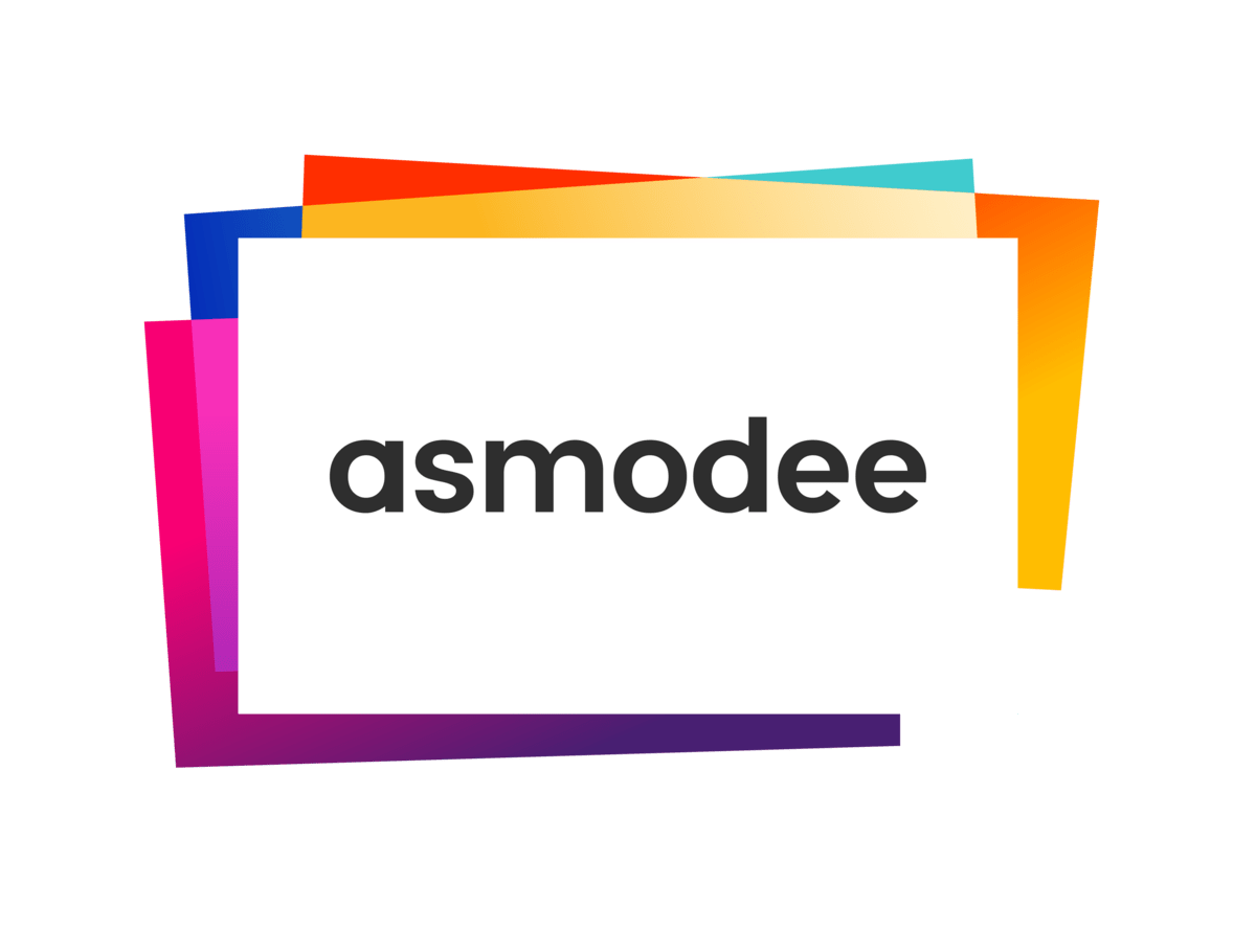 Comment contacter le fabricant de jeux Asmodee