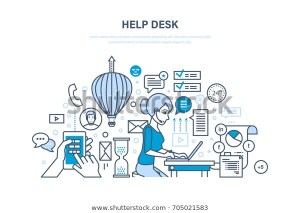 Comment contacter le service d'assistance de Posentic