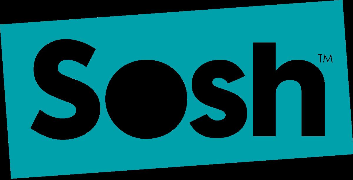 Comment contacter Sosh