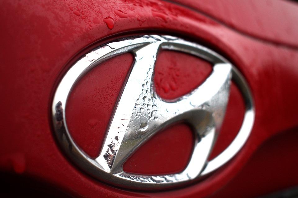 contacter le service client Hyundai Motoculture