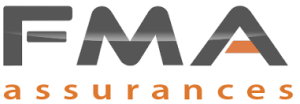 Comment contacter FMA Assurance