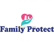 Comment contacter FamilyProtect
