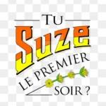 Comment contacter Suze