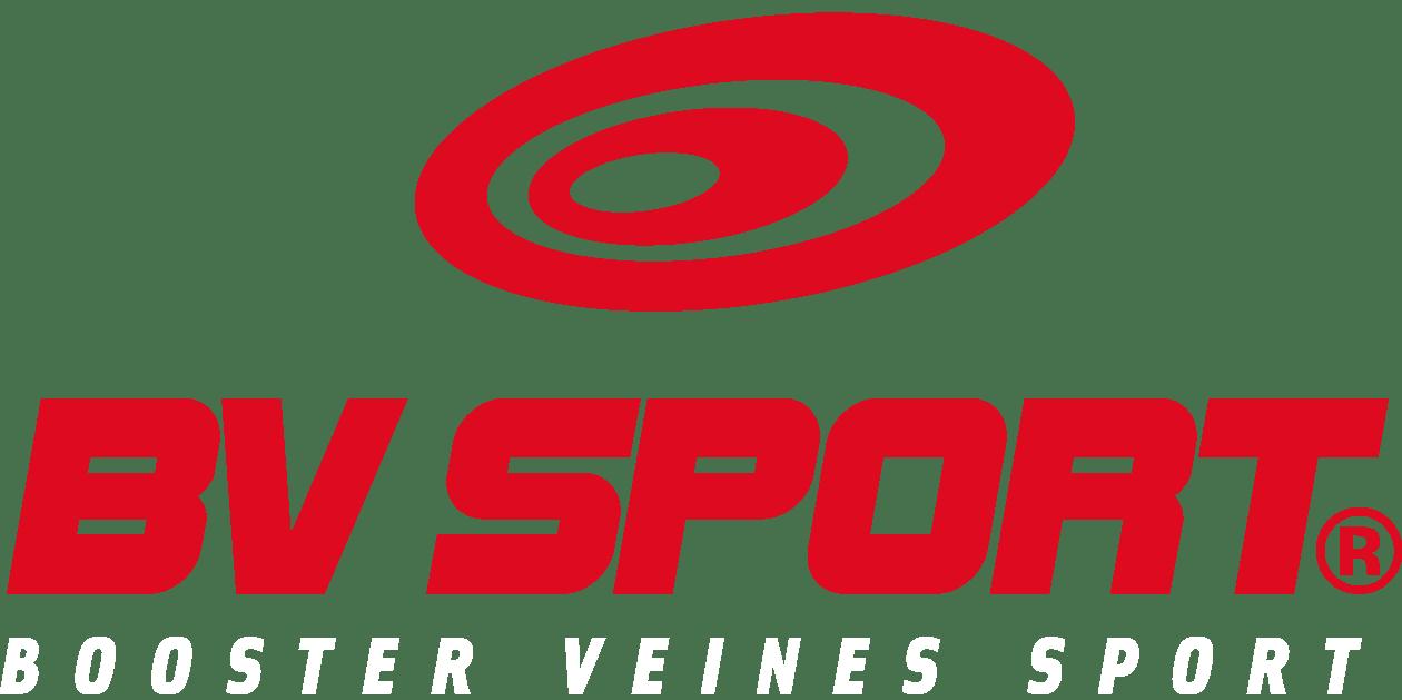 Comment contacter l'assistance et le SAV de BV Sport ?