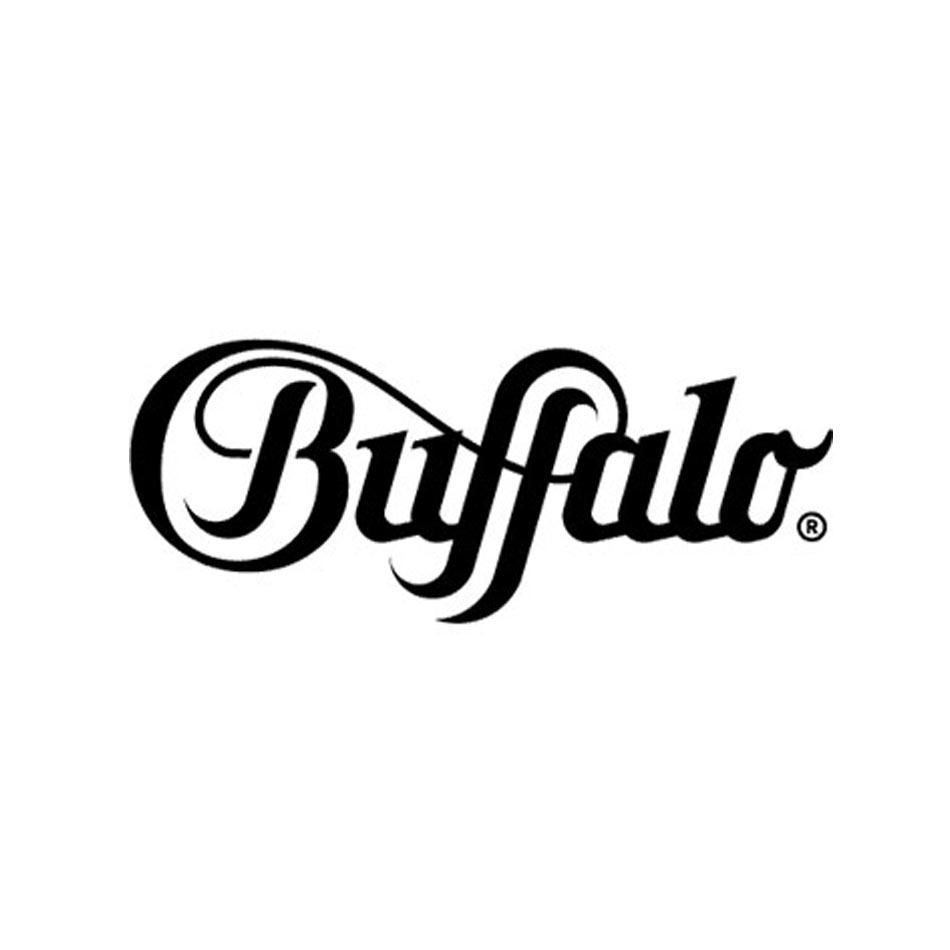 Comment contacter l'assistance et le SAV de Buffalo London ?