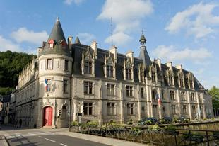 Comment contacter la préfecture du Finistère