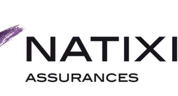 Comment contacter Natixis Assurances