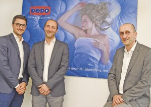 Comment contacter l'assistance et le SAV de Dodo