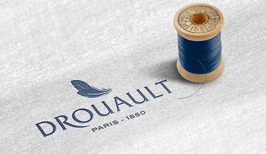 Comment contacter l'assistance et le SAV de Drouault