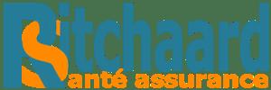 Comment contacter Ritchaard Santé