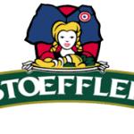 Comment contacter STOEFFLER