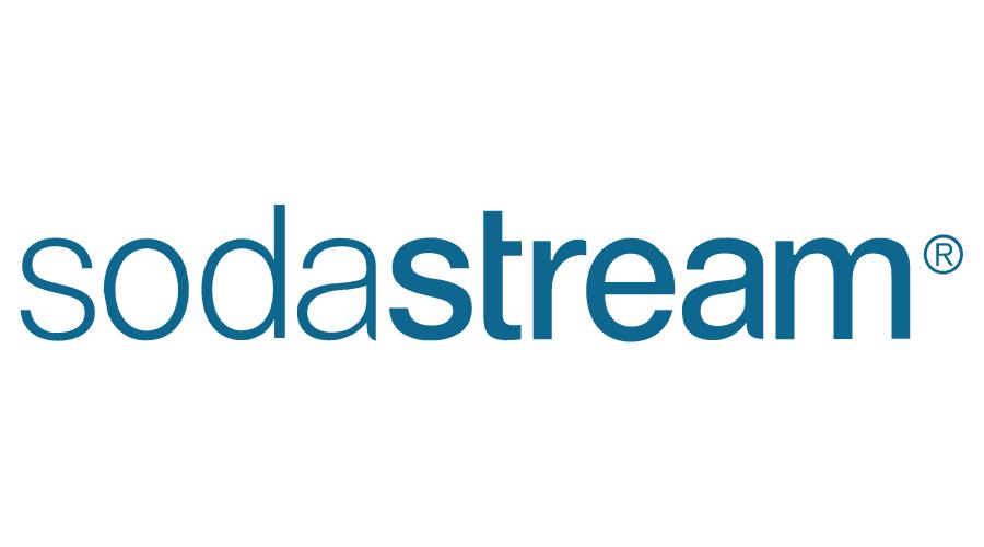 Comment contacter l'assistance et le SAV de Sodastream