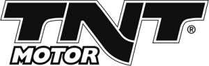 Comment contacter TNT MOTOR