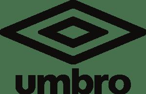 Comment contacter l'assistance et le SAV d'Umbro