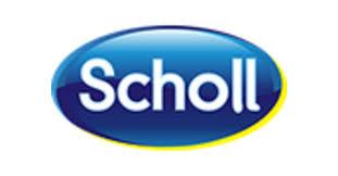 Comment contacter l'assistance et le SAV de Scholl
