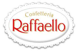 Comment contacter Ferrero sur sa marque Raffaello